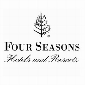 Four Seasons Hotels & Resort 四季酒店集团
