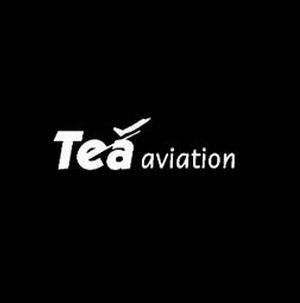 TEA Aviation 天雅航空